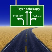Therapy and counseling services
